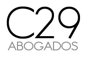 Abogados C29
