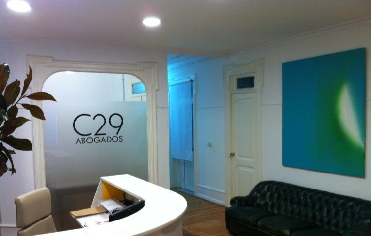 Despacho Abogados C29 - Vigo_3