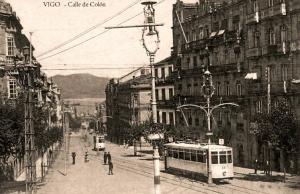 Despacho Abogados C29 - Vigo_antiguo