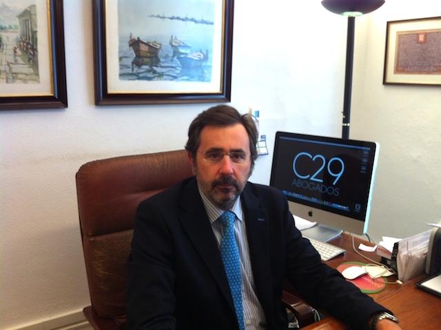 Carlos Bueno - abogadosC29