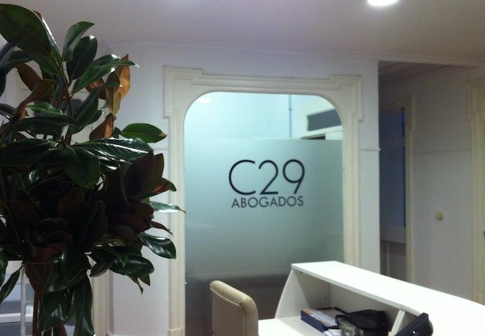 despacho abogadosc29 - Vigo